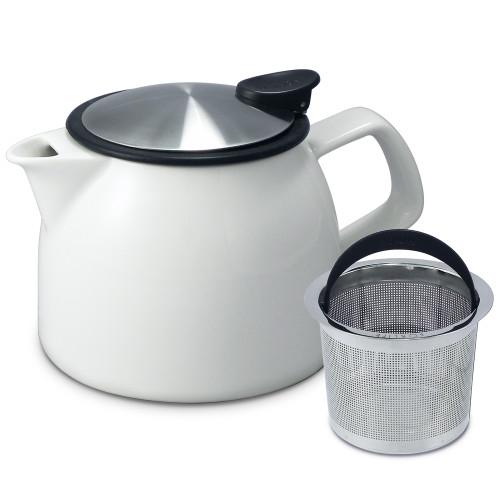 Bell Style Teapot  - 16 oz