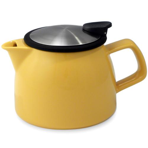 Bell Style Teapot - 26 oz