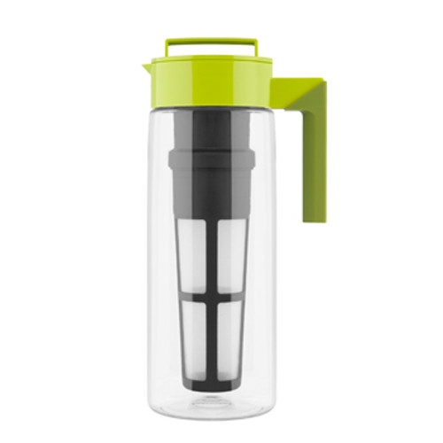 Takeya Flash Chill Iced Tea Pitcher