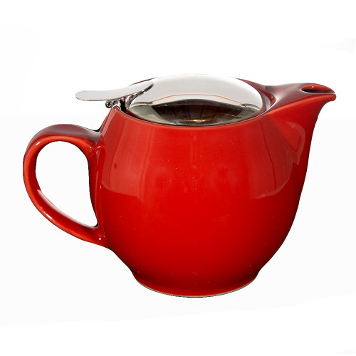 Zero (Bee House) Teapot - 15 oz