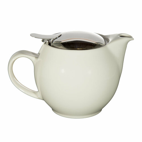 Zero (Bee House) Teapot - 26 oz