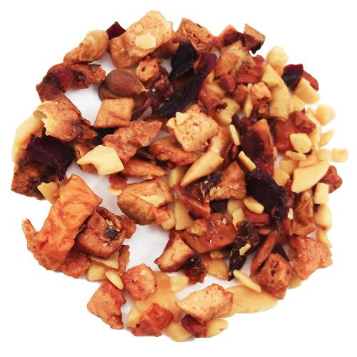 Almond Apple Delight Tea 1oz