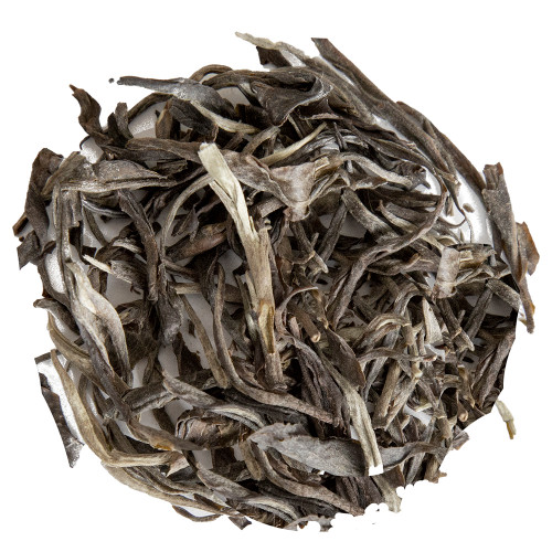 Araksa Black Silk Tea 1oz
