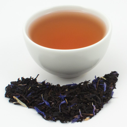 Blue Shadow Black Tea 1oz