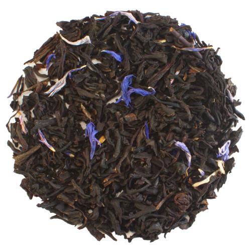 Blue Shadow Black Tea 1oz