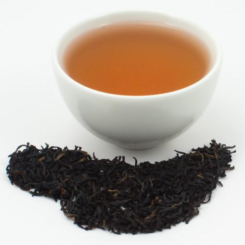 Carmelita Black Tea 1oz