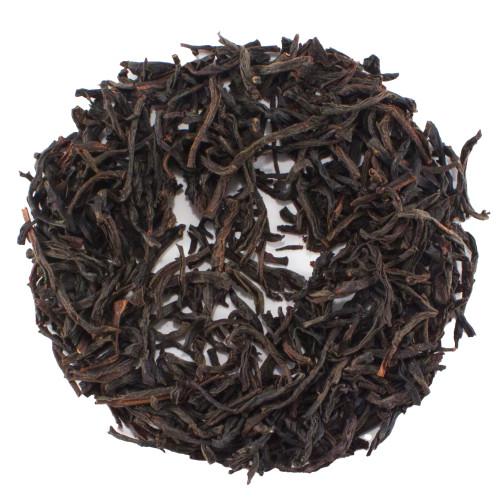 Ceylon Star Black Tea 1oz