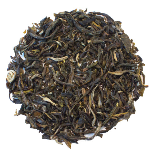 China Jasmine 1st Grade Chinese Green Tea 1oz