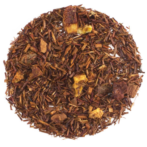 Cinnamon Sensation Rooibos Tea 1oz