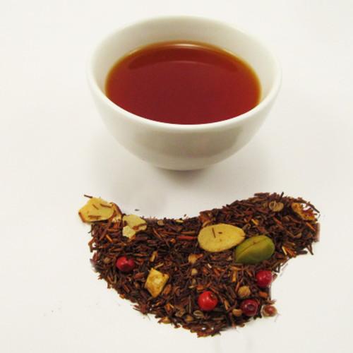 Citrus Snap Rooibos Tea 1oz