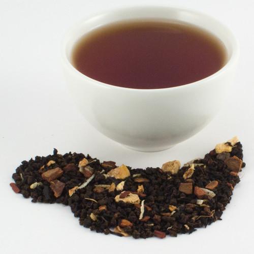 Coconut Chai Indian Black Tea 1oz