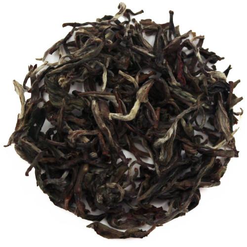 Darjeeling Moonlight White Tea 1oz