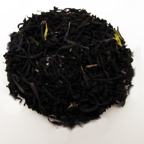 Earl Grey La Creme Black Tea 1oz