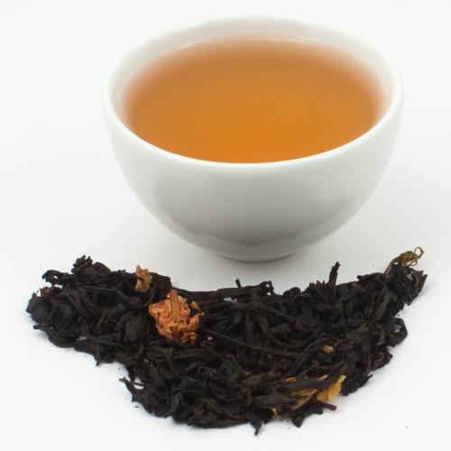 Earl Grey Special Black Tea 1oz