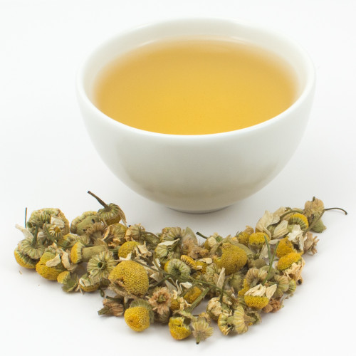Eastern Chamomile Herbal Tea 1oz