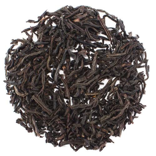 English Breakfast Black Tea 1oz