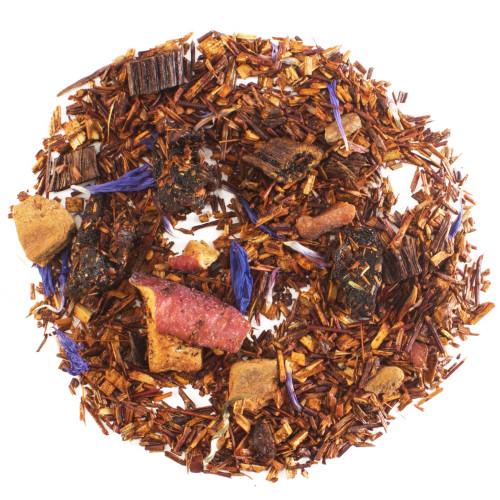 Fall In Love Rooibos Tea 1oz