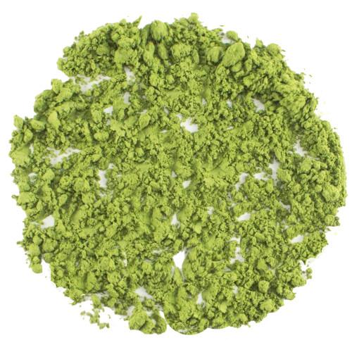 Japanese Matcha Green Tea - Culinary Grade 1oz