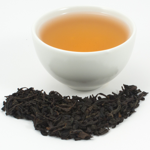 Lapsang Souchong Chinese Black Tea 1oz