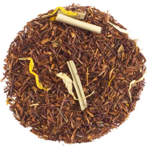 Lemon Chiffon Rooibos Tea 1oz