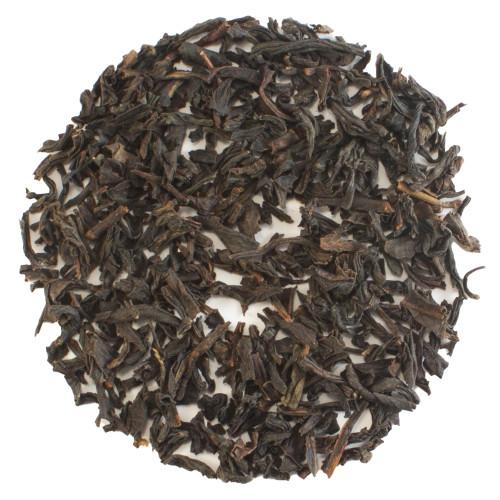 Lychee Black Tea 1oz