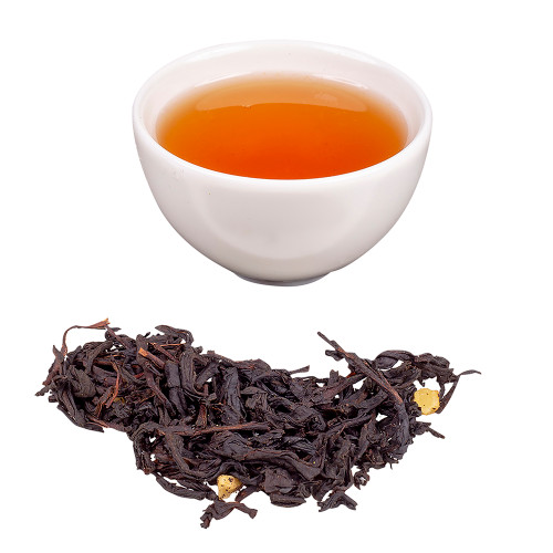 Majestic Maple Black Tea 1oz