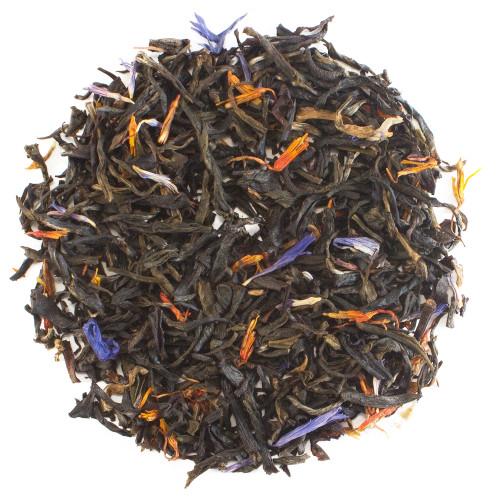 Mango Mayhem Black Tea 1oz