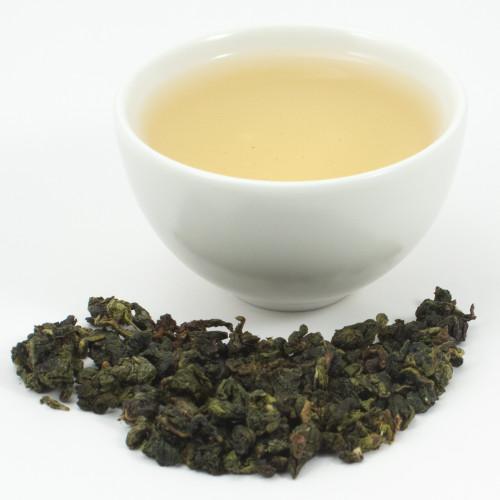 Milk Oolong Tea 1oz