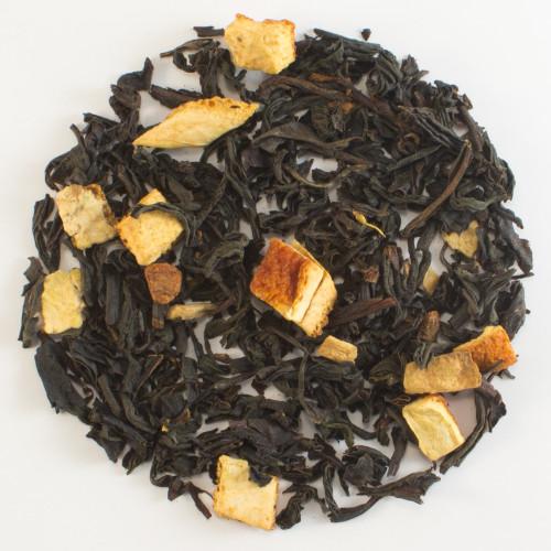 Orange Spice Special Black Tea 1oz
