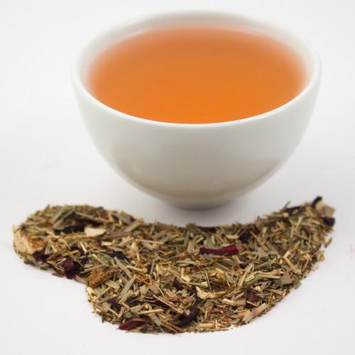 Pink Lemonade Herbal Tea 1oz