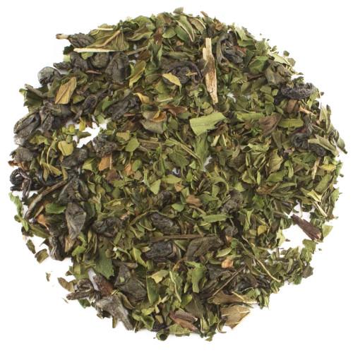 Peppermint Leaves - Herbal Tea 1oz