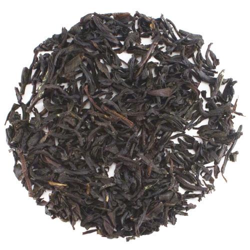 Refreshing Raspberry Black Tea 1oz