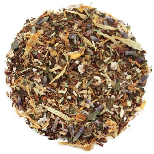 Restoring Harmony Herbal Blend Tea 1oz