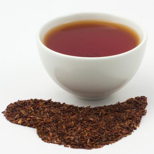 Rooibos Tea - Organic 1oz
