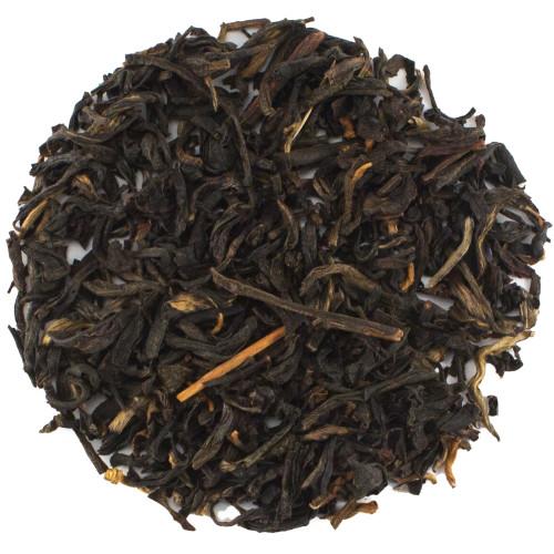 Royal Yunnan Chinese Black Tea 1oz