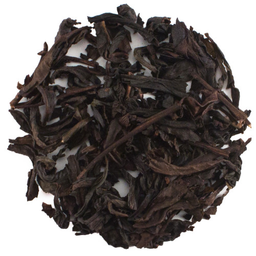 Shui Hsein Oolong Tea 1oz