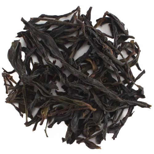 Single Trunk Phoenix Oolong Tea 1oz