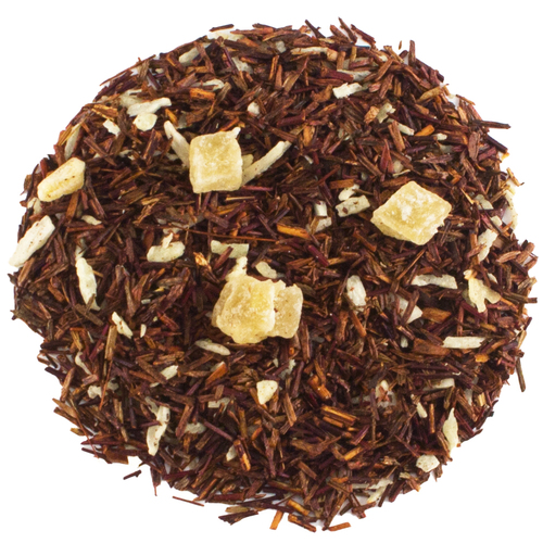 Tropical Paradise Rooibos Tea 1oz