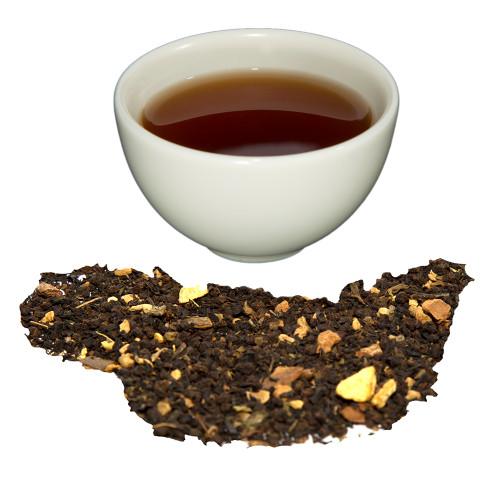 Tulsi Chai Tea 1oz