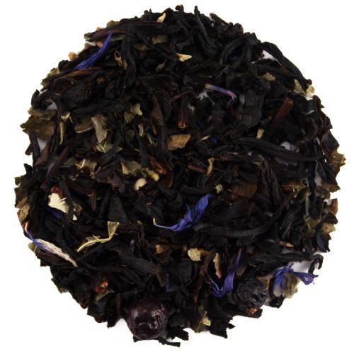 Summer Companion Black Tea 1oz