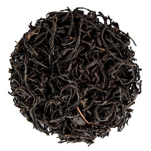 Formosa Red - 18 Ruby Taiwanese Black Tea 1oz