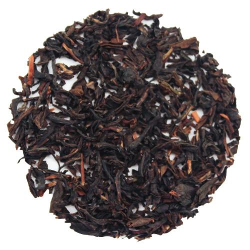 Himalayan Sunrise Indian Black Tea 1oz