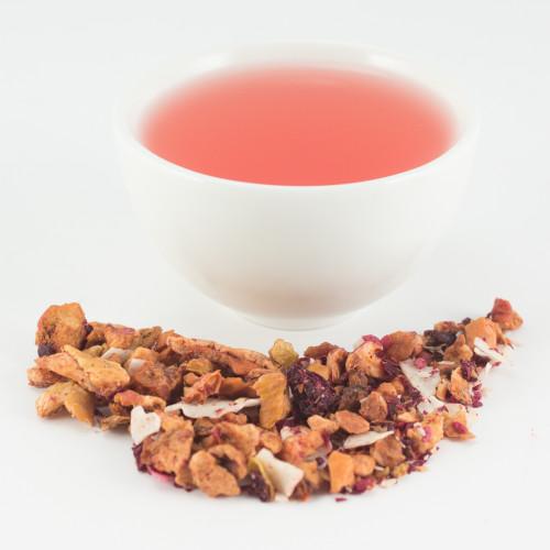 Cherry Kiwi Cooler Tisane 1oz