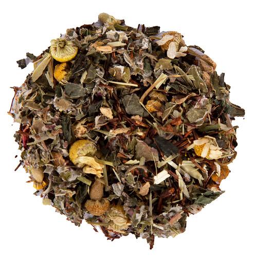 Vital Balance Herbal Tea 1oz