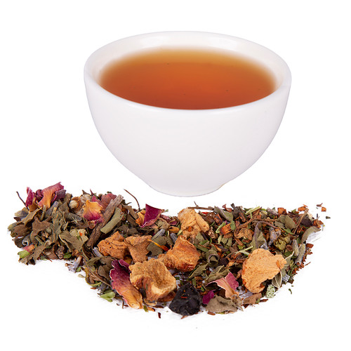 Enlightened Balance Herbal Tea 1oz