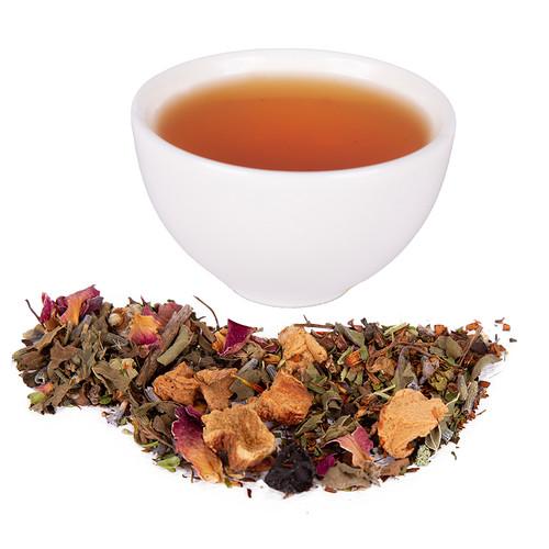 Enlightened Balance Herbal Tea 1oz