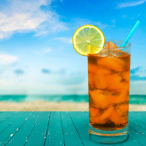 Tea of the Month Subscription - Iced Tea