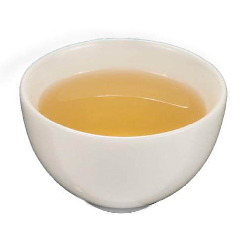 Sticky Rice Pu-Erh Chinese Black Tea 1oz