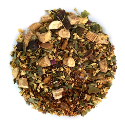 Immune Balance Herbal Tea 1oz