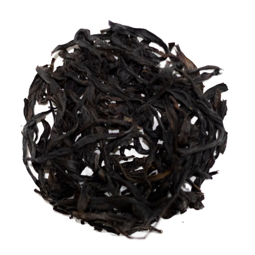 Song Imperial Single Trunk Oolong Tea 1oz